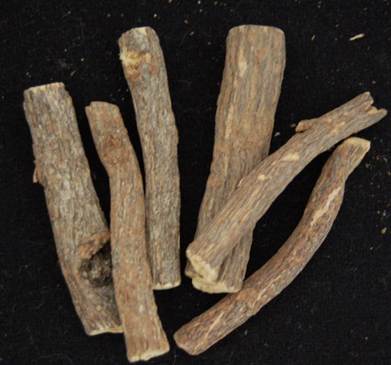 liquoriceroot