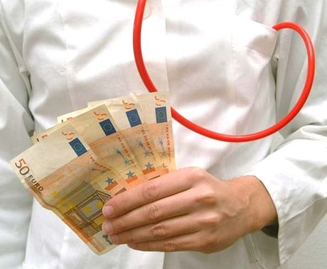 moneydoctor100312