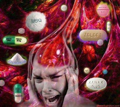 prescription-drugs-are-dangerous-preview