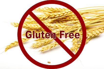 422770-Gluten-Free