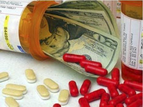medicines (1)
