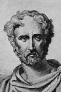 pliny-the-elder-nih