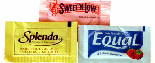 artificial-sweeteners_feat-image-538x218