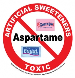 draft_lens19087566module156614367photo_1327670602aspartame_artificial_swee