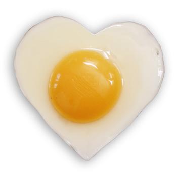 egg_ntellos2