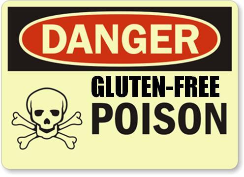 gluten-free-poison2(2)