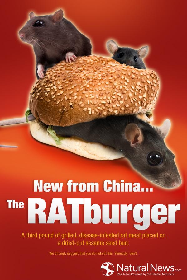 The-RATburger-600