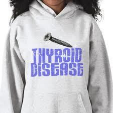 thyroid-sweatshirt