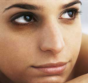 How-to-Get-Rid-of-Dark-Circles-under-Eyes-–-Causes-of-Under-Eye-Cirlces