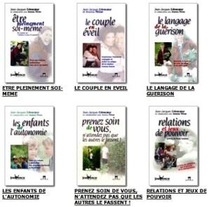 livres_jj_crevecoeur