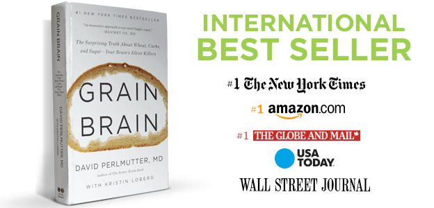 grain_brain_number1_best_seller