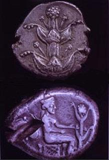 mxcpsilphium_coin