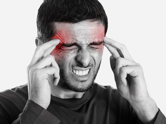 dt_141125_migraine_headache_800x600-e1444787263721
