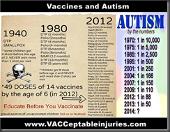 vaccines_thumb