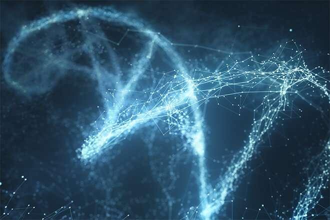 Εξωγήινα εμβόλια mRNA. Mεταλλαγμένες τεχνητές Spikes με κωδικόυπολογιστή!